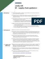 skanska-supply-chain-bim-guidance