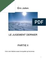 Le Jugement Dernier II