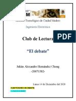 CUESTIONARIO DE DEBATE.docx