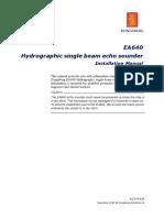 EA640 Installation Manual - 413764 - comp.pdf