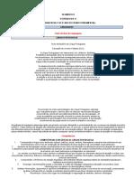 Organizadores de Linguagens 6º ao 9º  LINGUA PORTUGUESA E INGLÊS.docx