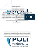 Mapa conceptual segunda entrega.docx