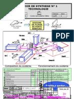 devoir de synthèse N°1(document prof)