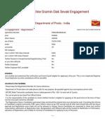 https___indiapostgdsonline.in_gdsonlinec3p3_Reg_Print.aspx