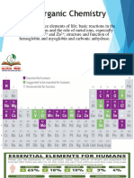 Bioinorganic-1(SG)