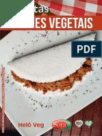E-book_Sora_Carnes_Vegetais_v2020.pdf
