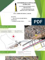 DIAGNOSTICO-Analisis del Entorno.pdf