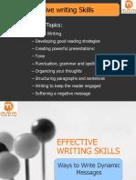 effective-writing-skills-1232708555347136-2