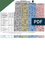 2020-21 OHS TRAINING CALENDER (EDITED)(2)