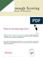 goodenoughscoringpresentation-150502043557-conversion-gate01.pdf