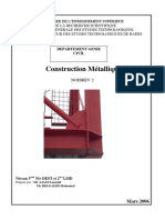 CM1 Lassaâd (1) (1).pdf