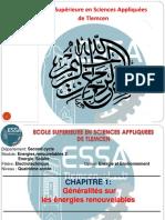 Chapter-1-Géréralités_ER-2_2020-2021.pdf