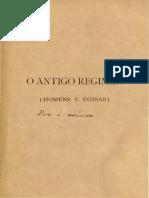 000099015.pdf