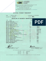 Transcript-BBA.pdf