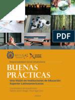 BuenasPracticasRSU_UMSNH_URSULA