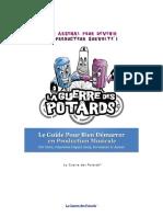 Le-Guide-Pour-Bien-Demarrer-en-Production-Musicale
