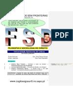 APONT FILOSOFIA DO DIREITO (1)