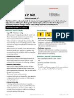 5_Corena_S4_P_100.pdf