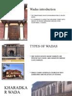 kharadkar wada presentation.pptx