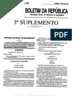 Decreto_66_1988