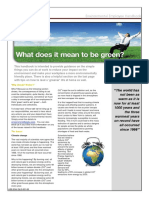 HSE-ENV-GLD-001-00 Environmental Employee Handbook