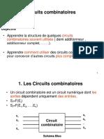 diapo 2.pdf