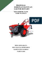 Proposal-Permohonan-Alsintan.pdf