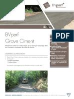 21093-VICAT-FT-BVPERF-GRAVE-CIMENT
