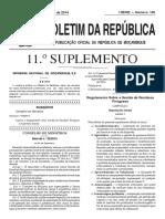 moz148517-Gestao de Residuos Perigosos.pdf