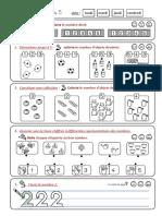 Fiche-maths-CP-2