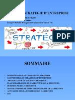 EXAMIN MR LERARI STRATEGIE D'ENTREPRISE CARREFOUR.pptx