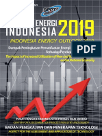 Outlook Energi Indonesia 2019.pdf