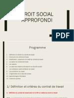 Droit_social_approfondi-support_de_cours[1]