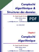 Cours Complexité_structures Données_chap1 (1)