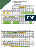 Copy-of-Orar-final_28_febr_2020.pdf