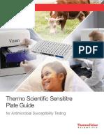 Sensititre-Plate-Guide-Booklet-EN (3).pdf