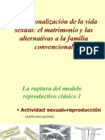 4. Institucionalizacion_de_la_vida_sexual._El_matrimonio