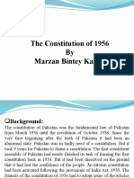 The Constitution of 1956.pptx