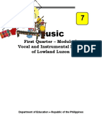 music7_q1_m2_v1(final)