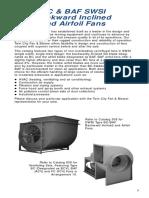 CatalogBC.pdf