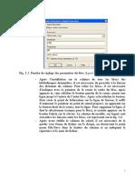 TP-Simulation1b