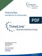 Handbuch für Anwender