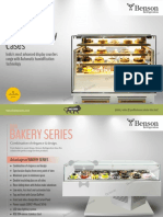 benson_bakery_brochure