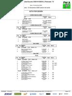 Acta Control pista 12-2020
