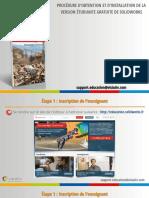 Notice_installation_SOLIDWORKS_SDK_2018-2019.pdf
