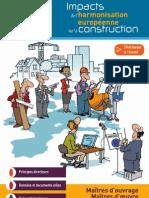 pdfweb