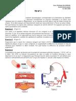 TD-3.pdf