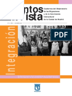 AAVV Integracion Puntos de Vista 3 2005.pdf