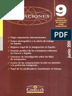 Revista Migraciones Nº 9 2001.pdf