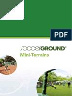 soccerground-produits pour foot